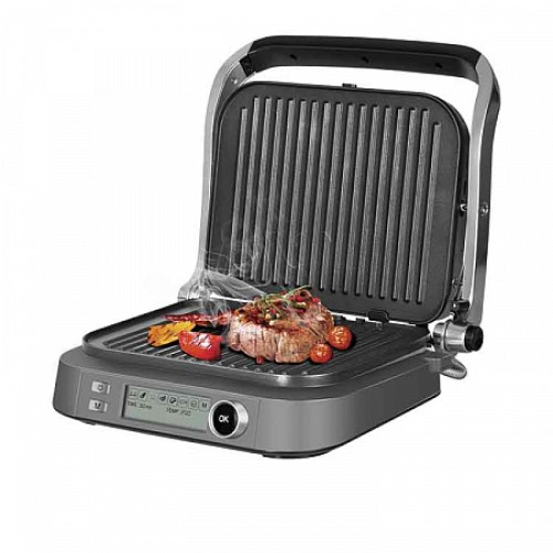 Электрогриль Redmond SteakMaster RGM M816P