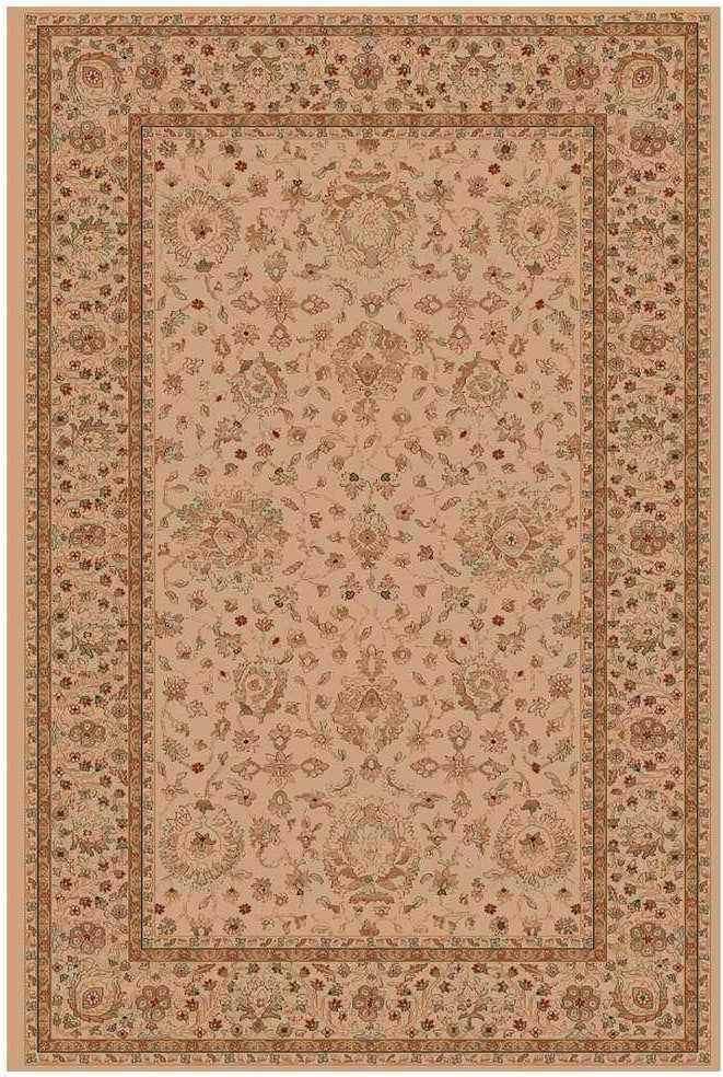 Шерстяной ковер коллекции «Kashqai» 30725, 160x80 см