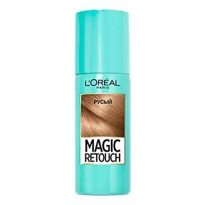 Спрей для волос L'Oreal Paris MAGIC RETOUCH