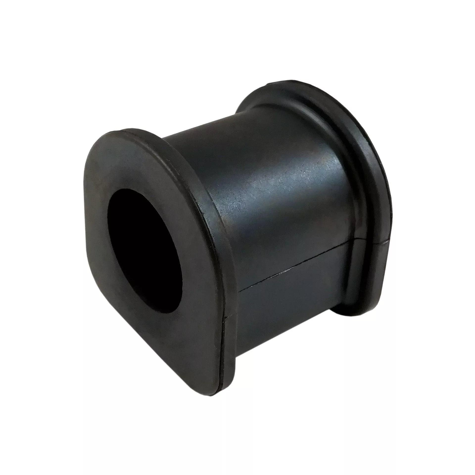 HANS PRIES 205467hp-586_втулка стабилизатора переднего d16 opel veCtra all 95 205467586