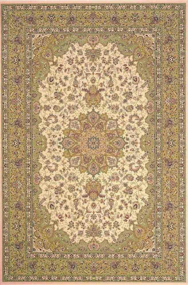 Шерстяной ковер коллекции «Surabaya», 32291, 80x150 см