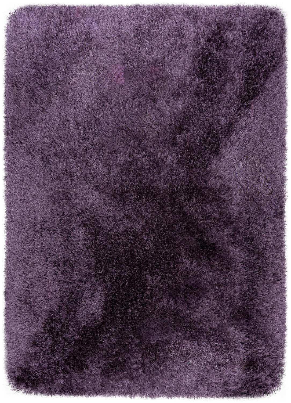 Прикроватный коврик Art de Vivre 25705 170x240