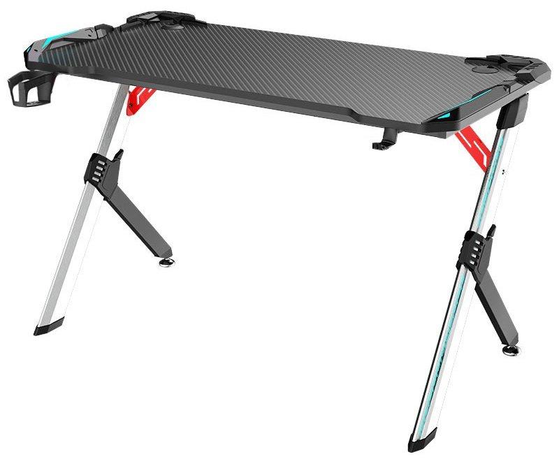 Профессиональный игровой стол Raybe FM JX