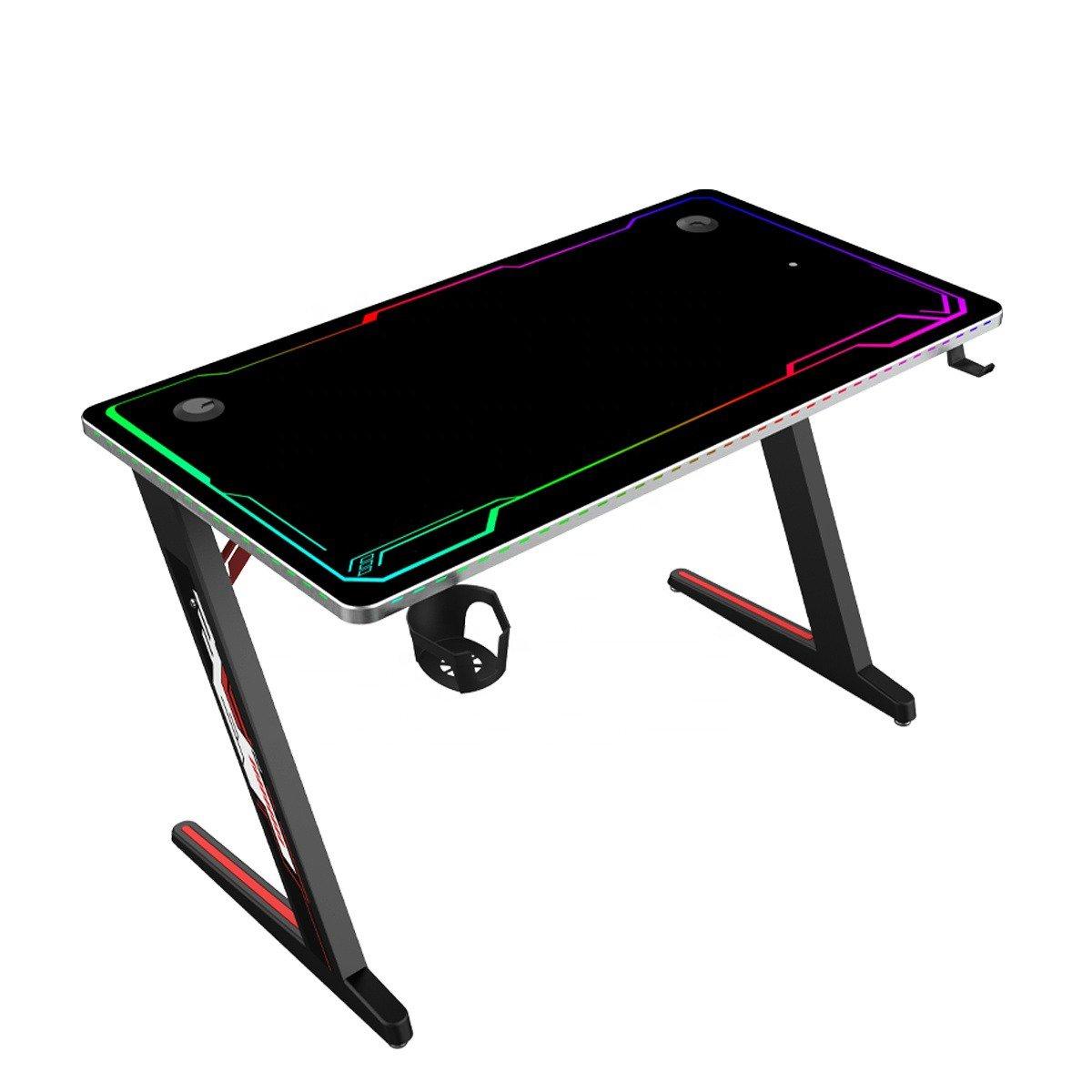 Профессиональный игровой стол Raybe ZA HC