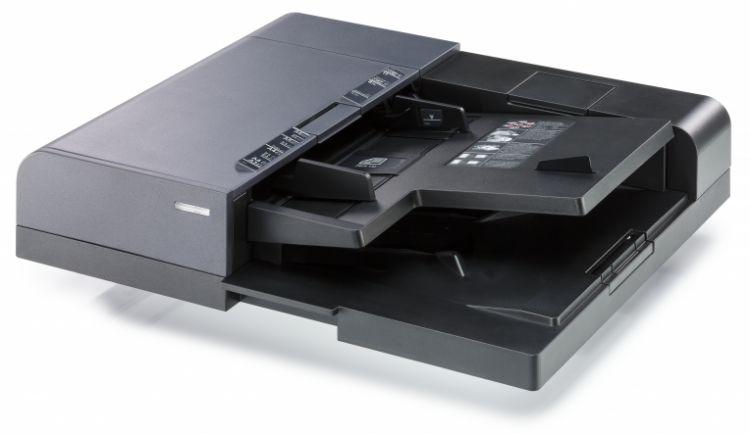 Автоподатчик бумаги Kyocera Kyocera DP 7100