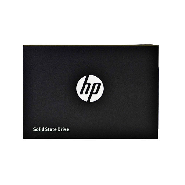 Внутренний SSD накопитель HP 2DP99AA#ABB