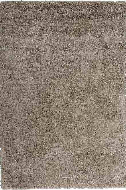 Синтетический ковер коллекции «Fusion Shaggy» 33888, 80x150 см