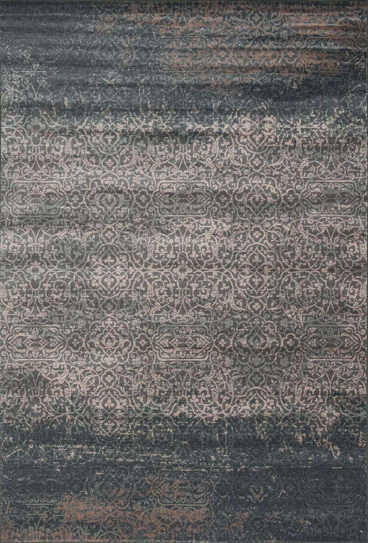 Шерстяной ковер коллекции «Kashqai» 51577, 160x80 см