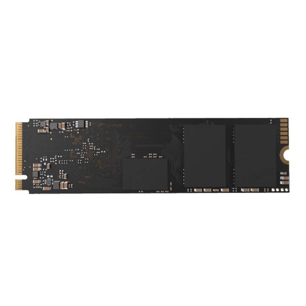Внутренний SSD накопитель HP 5MS22AA#ABB