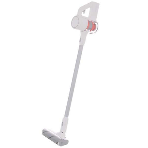 Пылесос Xiaomi Handheld Vacuum Cleaner (SCWXCQ01RR)