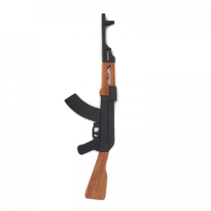 Игрушечное оружие Автомат АК 47