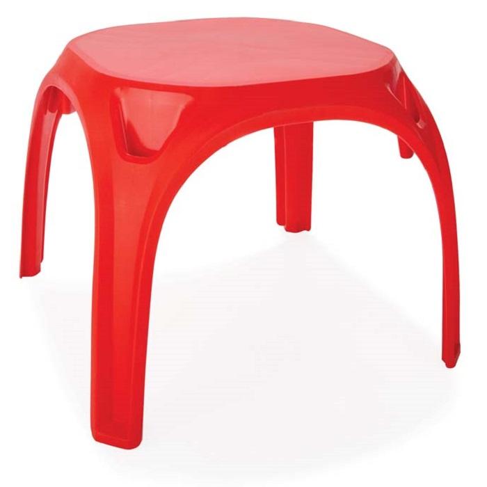 Стол для детей Pilsan King