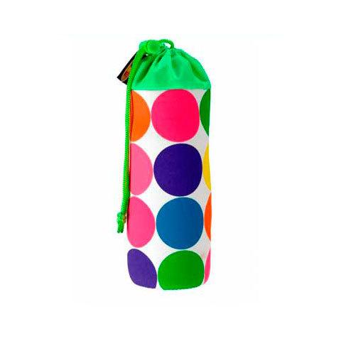 Держатель для бутылок Micro Горох