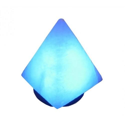 Солевая лампа ZENET ZET 127 USB LAMP
