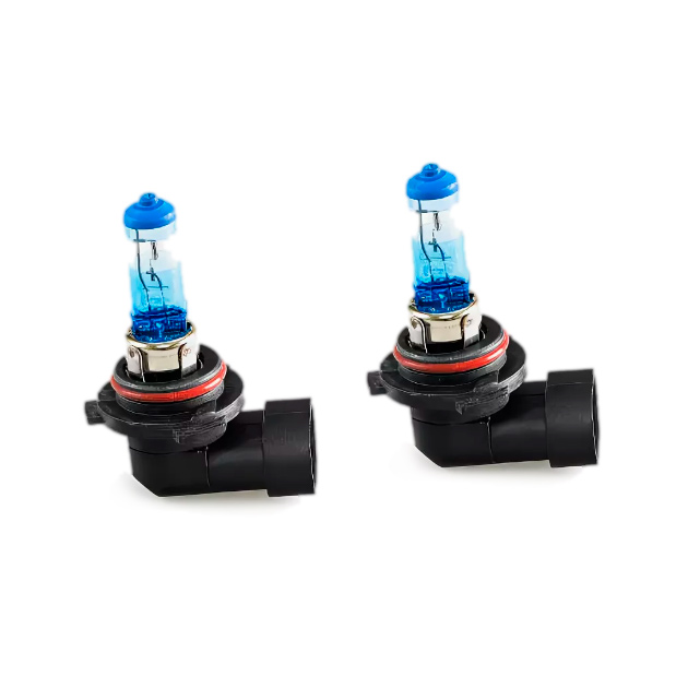 Лампа 12v Hb4 51w 120% SHO-ME High Quality 2 Шт. Duobox Hb4/9006 Svu SHO-ME HB4/9006 SVU