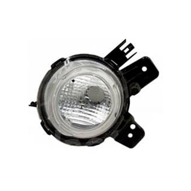Лампа Дневного Света Hyundai KIA 92207H0200