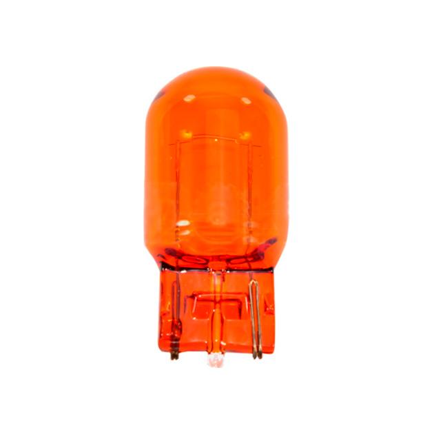 Лампа Поворот. /Желтая/ Г.Ч 2011  CHRYSLER