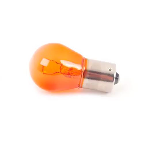 Лампа Поворотника MERCEDES BENZ A1698200521