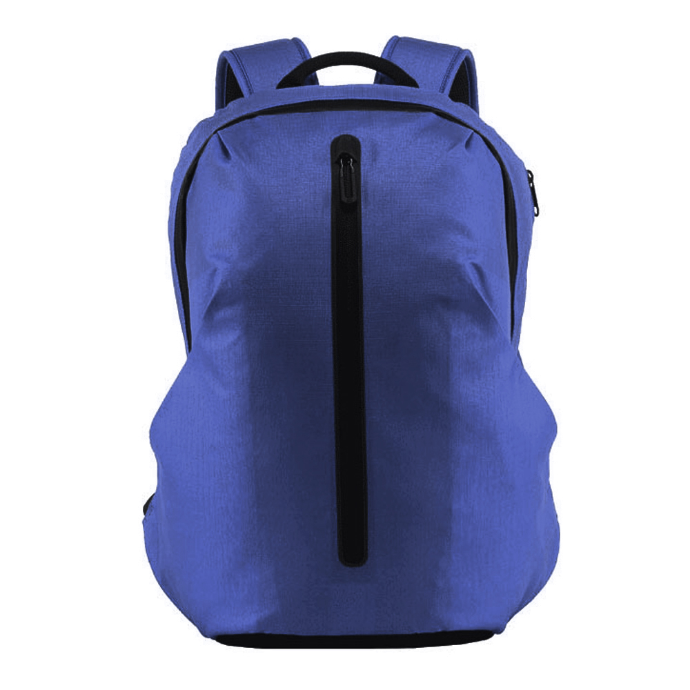 Рюкзак Xiaomi 90 Points синий