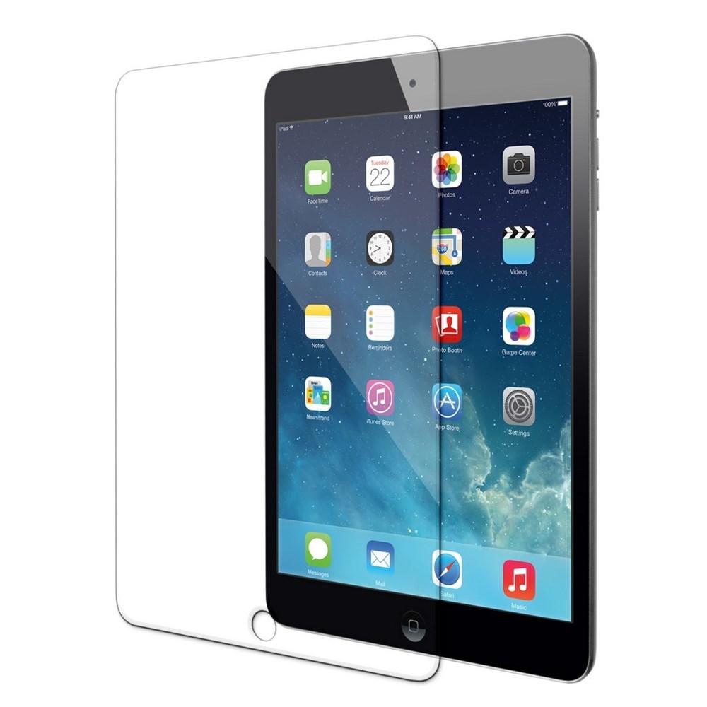 Защитное стекло Mietubl для Apple iPad Mini 4/5