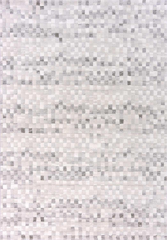 Ковер Art de Vivre 32053 80x150 см