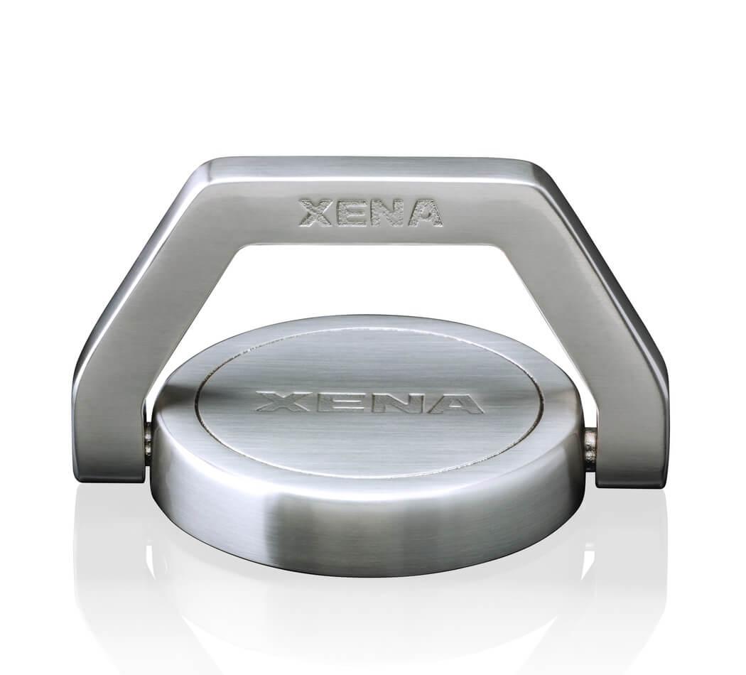 Анкер для противоугонной цепи Xena Ground Anchor
