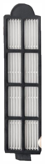 Фильтр для пылесоса Philips FC 8045/01
