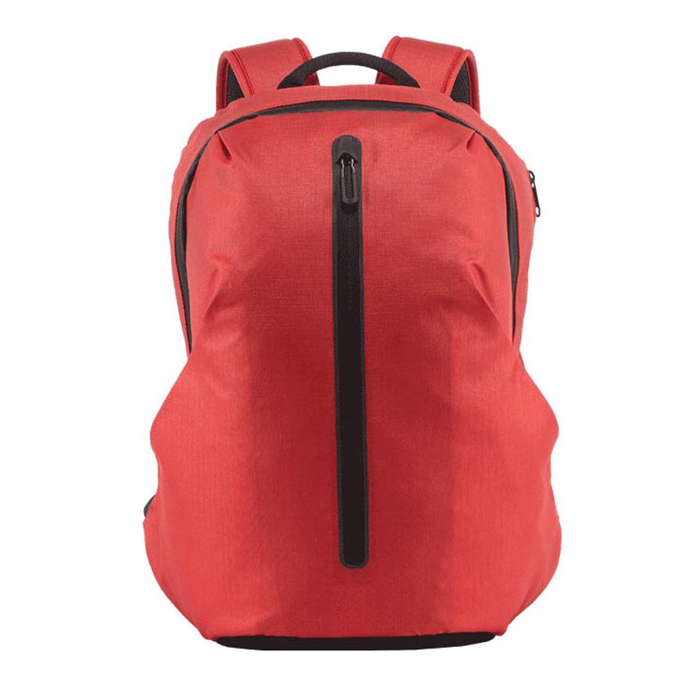 Рюкзак Xiaomi 90 Points красный