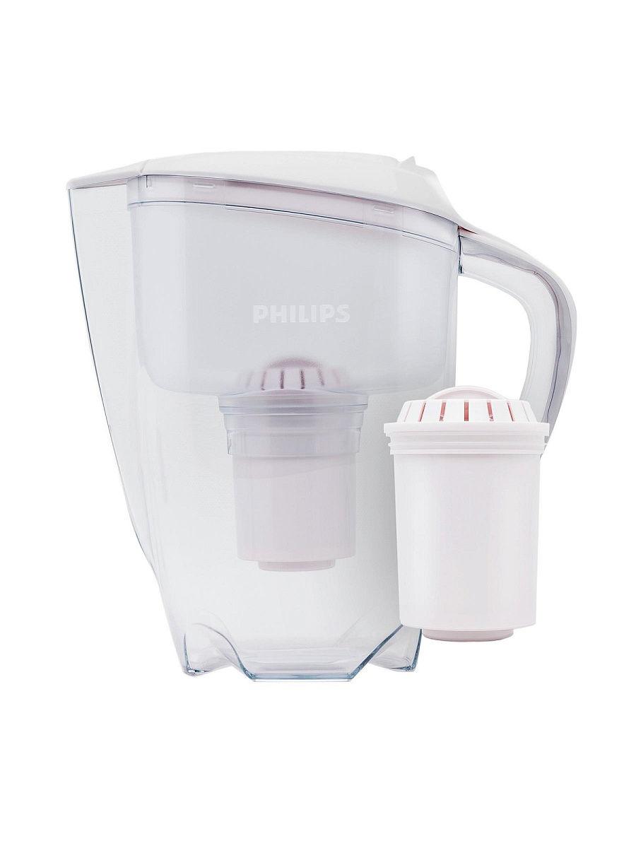 Фильтр кувшин для воды Philips AWP2920/10
