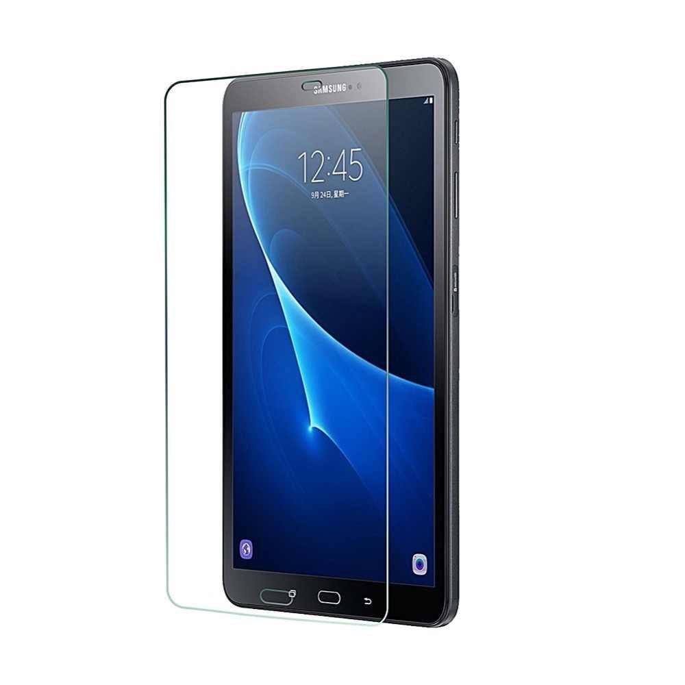 Защитное стекло Mietubl для Samsung Galaxy Tab A 8.0\