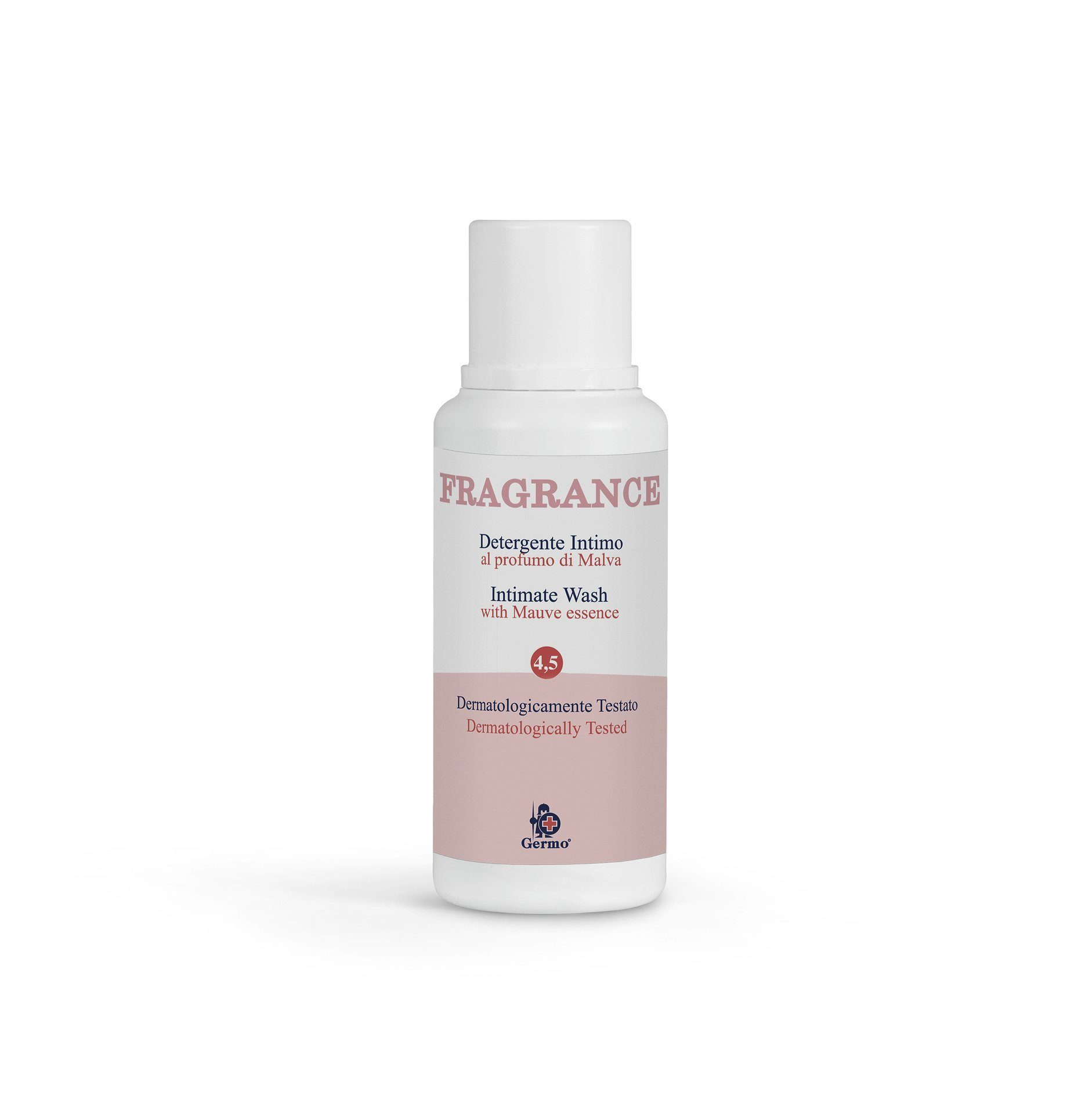 Средство для интимной гигиены FRAGRANCE detergente intimo