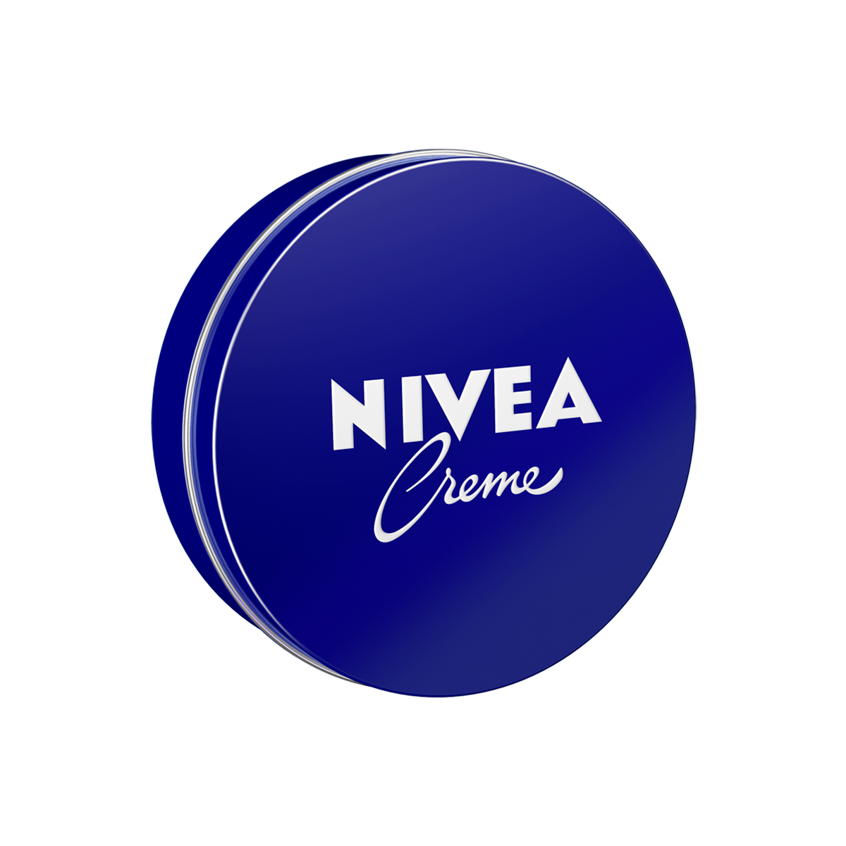 Крем для тела NIVEA Увлажняющий универсальный 150 мл
