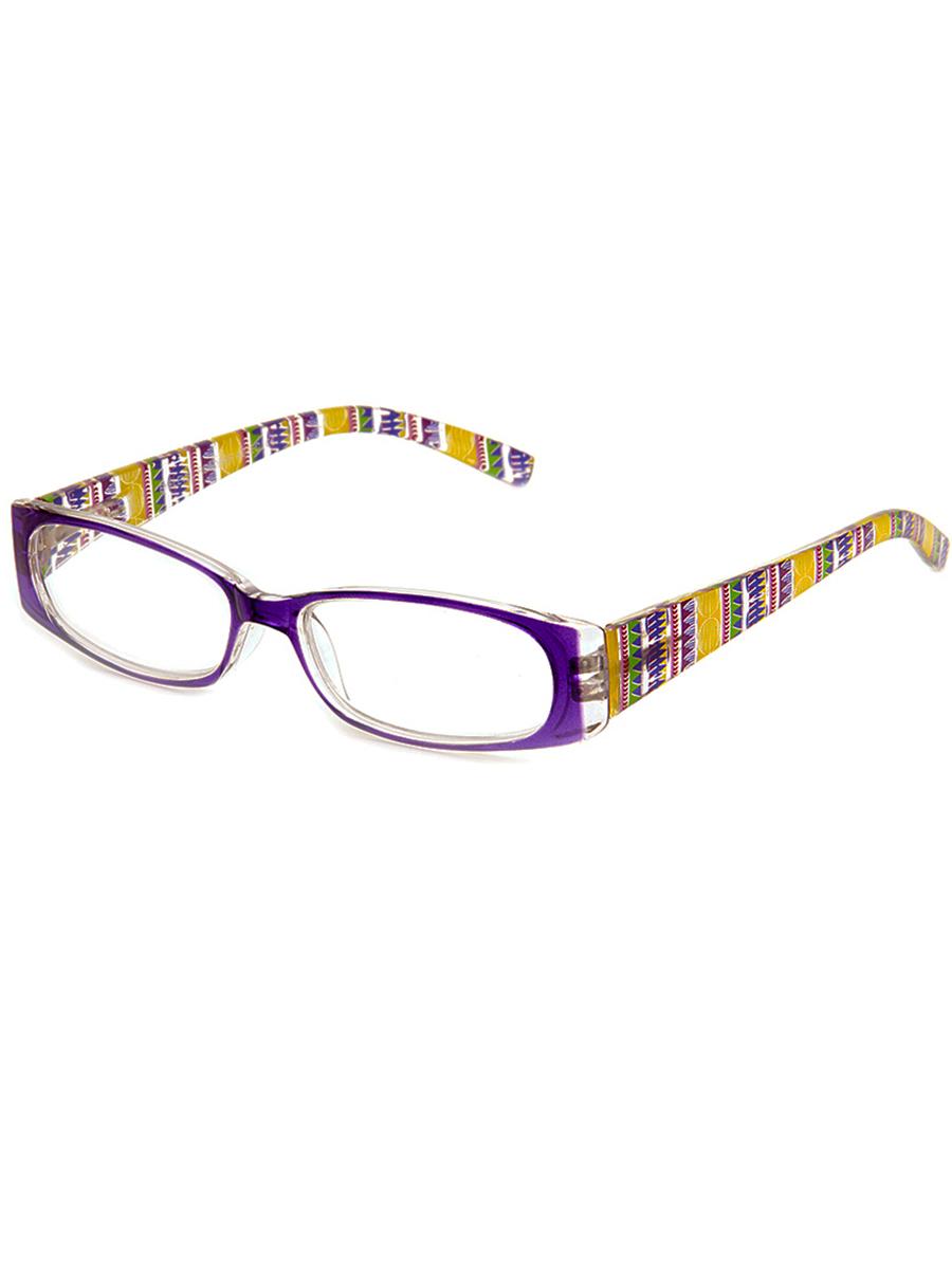 Купить Готовые очки для чтения EYELEVEL Aztec Readers +1.25