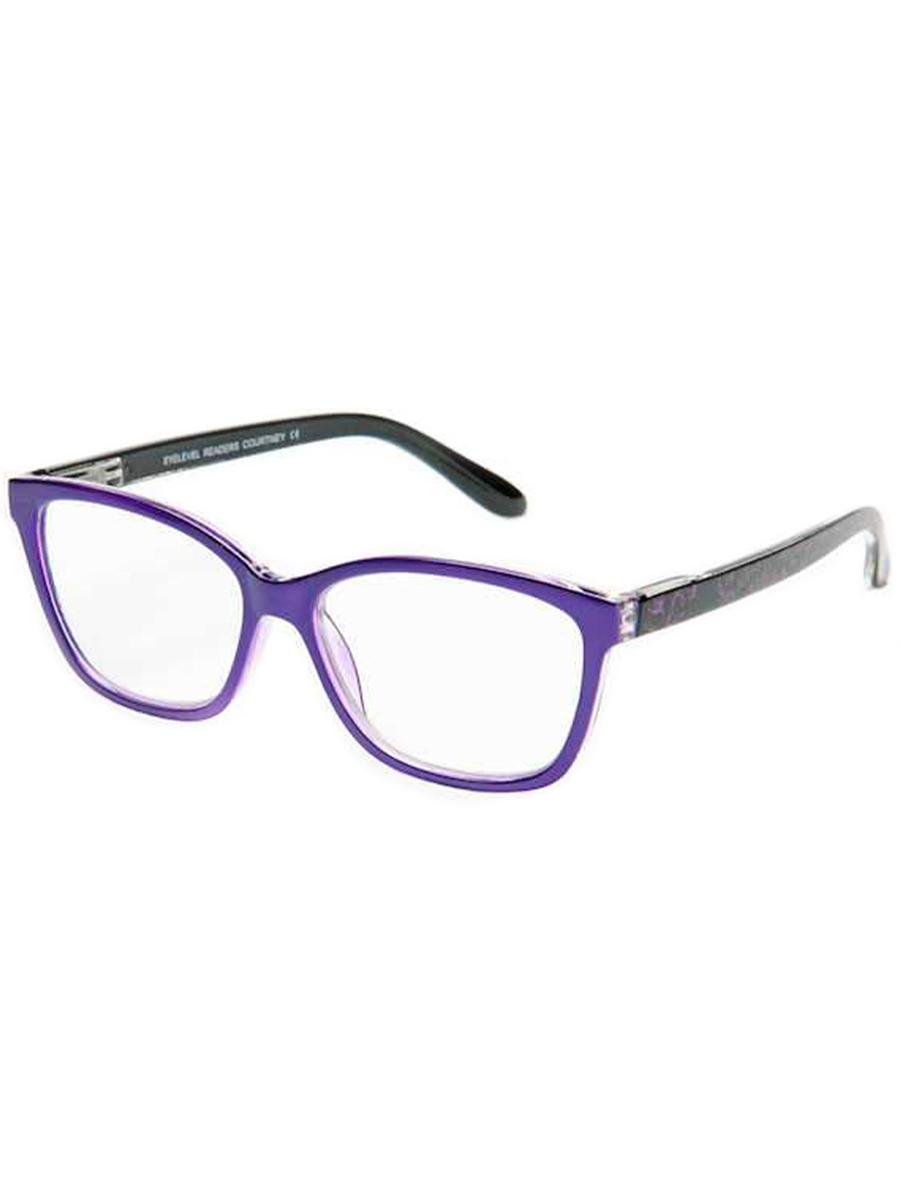 Купить Готовые очки для чтения EYELEVEL COURTNEY Readers +1.5