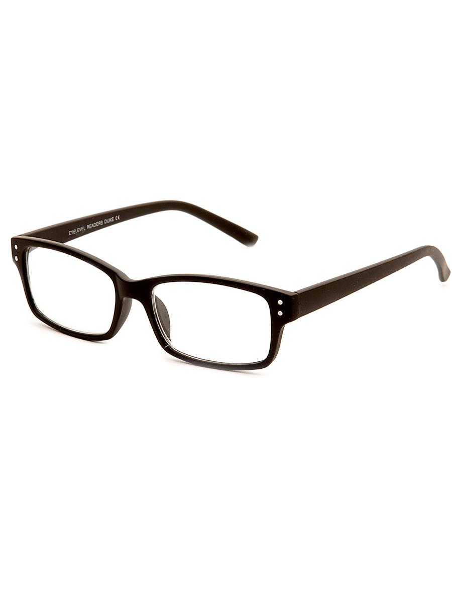Купить Готовые очки для чтения EYELEVEL DUKE Readers +3.5