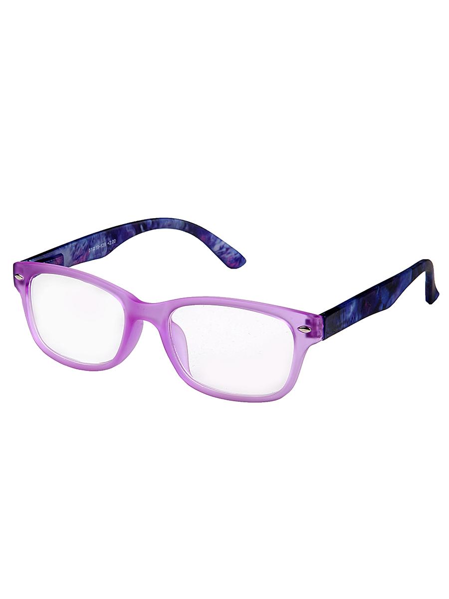 Купить Готовые очки для чтения EYELEVEL FREEDOM Readers +1.5