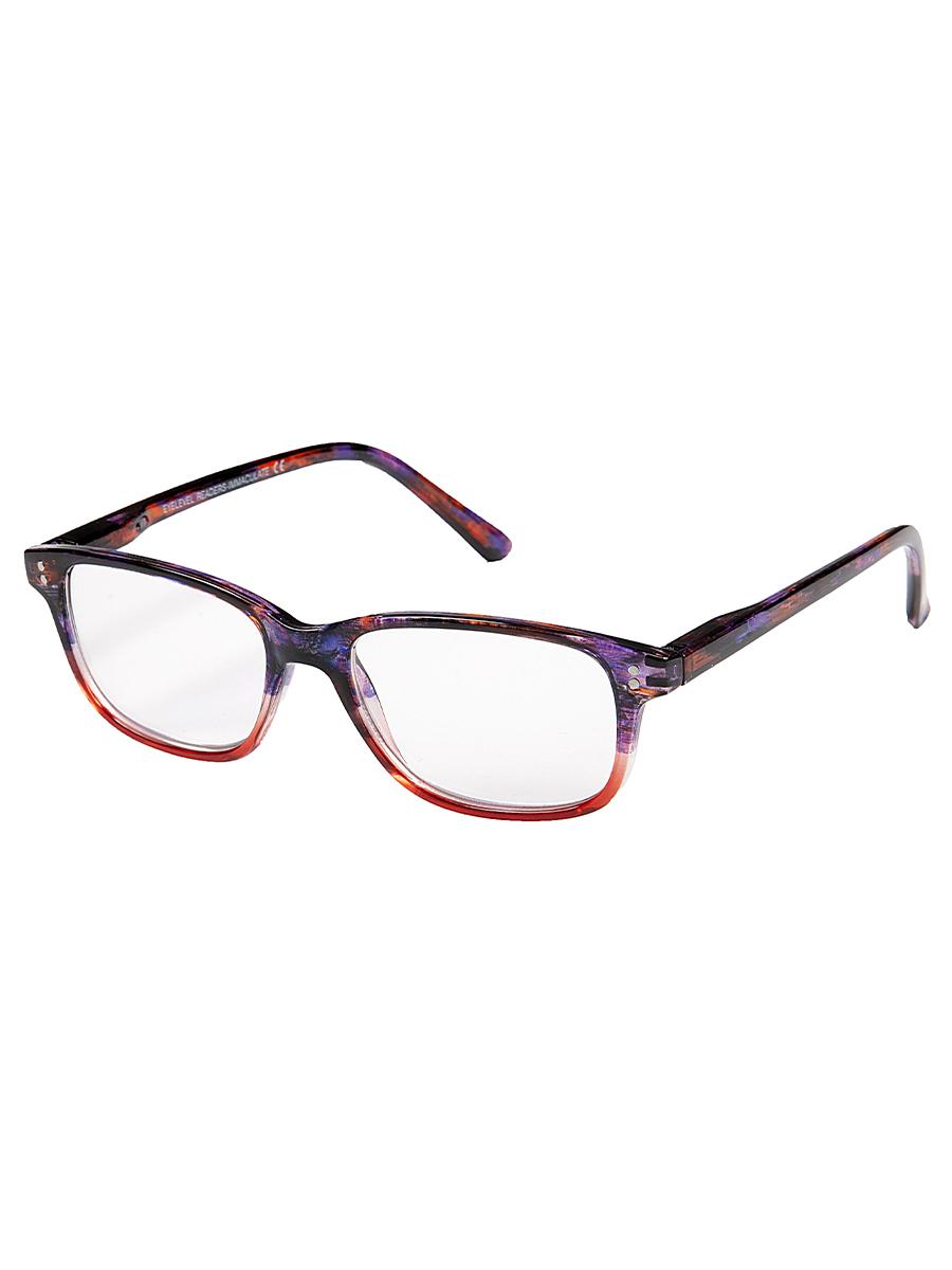 Купить Готовые очки для чтения EYELEVEL IMMACULATE Readers +3.5