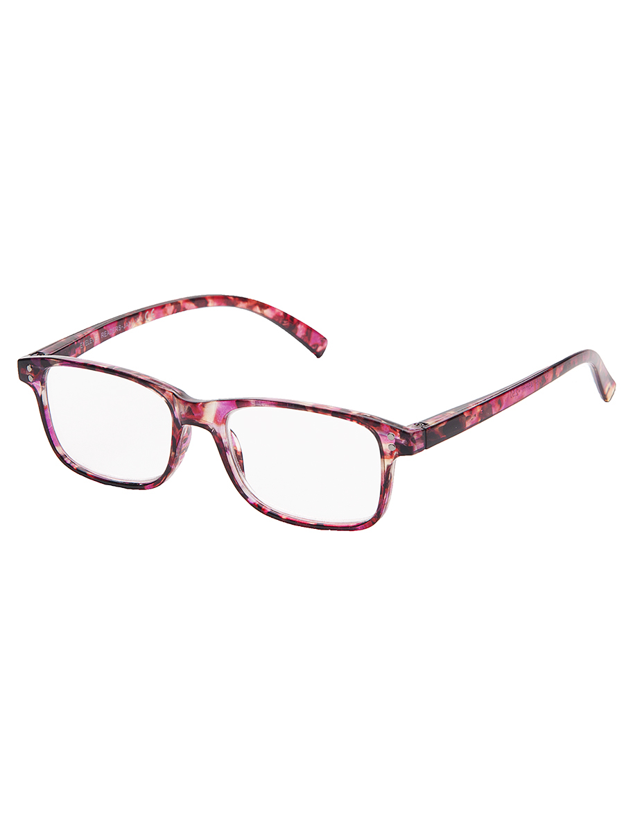 Купить Готовые очки для чтения EYELEVEL JAMAICA Readers +3.5