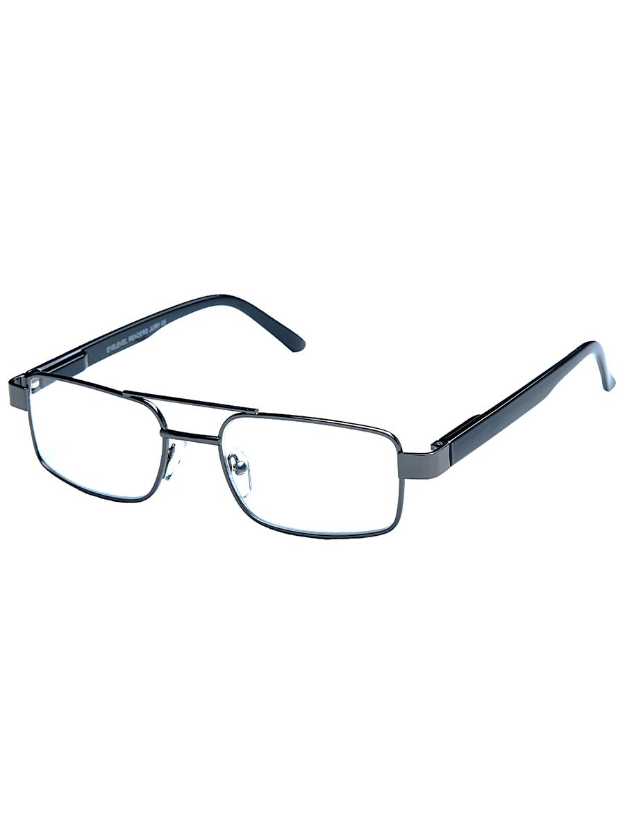 Купить Готовые очки для чтения EYELEVEL JURY READER +1.5