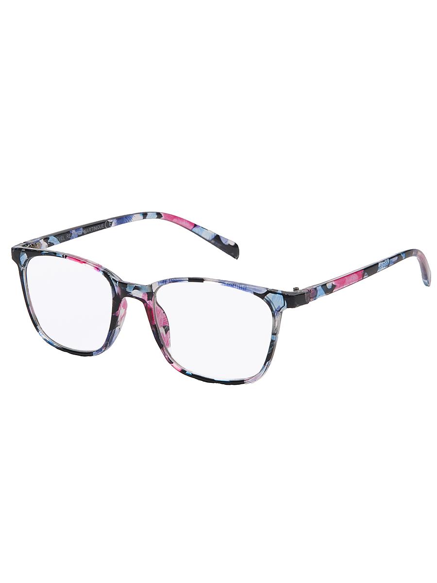 Купить Готовые очки для чтения EYELEVEL MARTINIQUE Readers +1.25