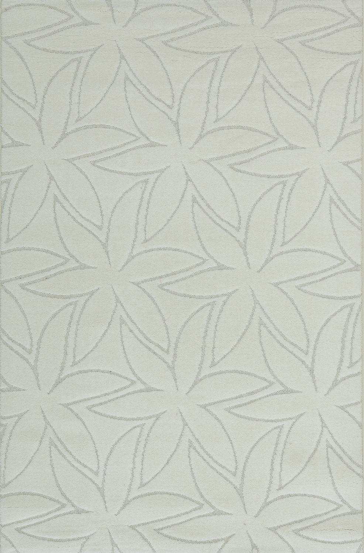 Шерстяной ковер коллекции «Vogue», 33293, 80x140 см