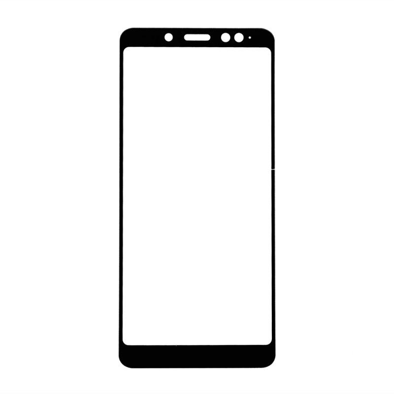 Защитное стекло Liberty Project Thin Frame Full Glue для Xiaomi Redmi Note 5
