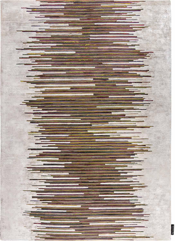 Ковер Art de Vivre 53497 140x200 см