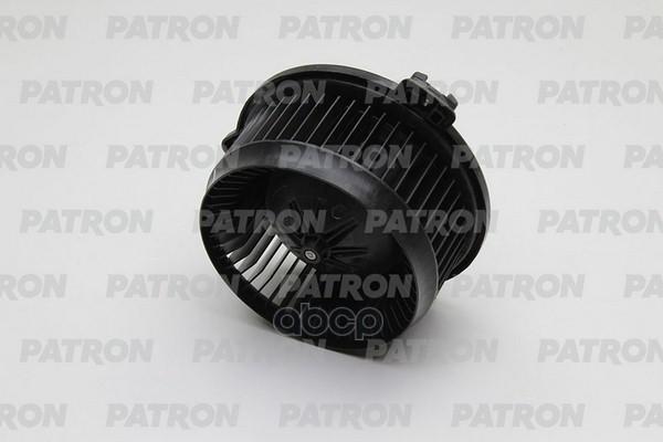 Вентилятор Отопителя PATRON PFN206