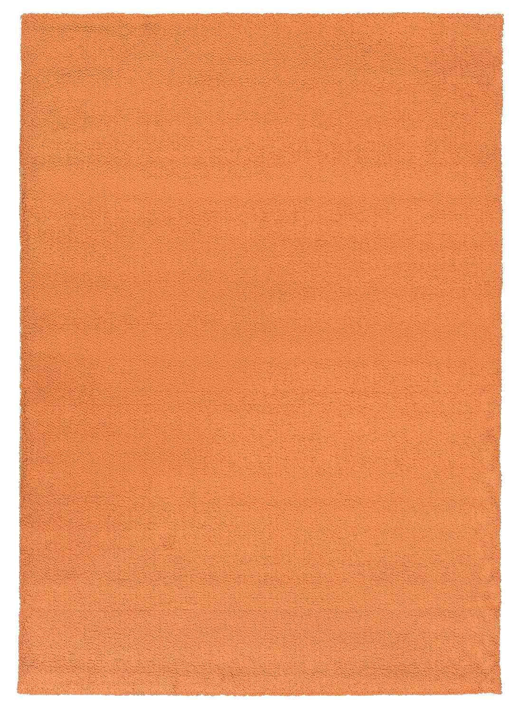 Шерстяной ковер коллекции «Saga» 54539, 80x140 см