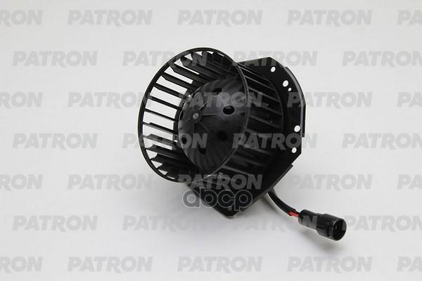 Вентилятор Отопителя PATRON PFN196