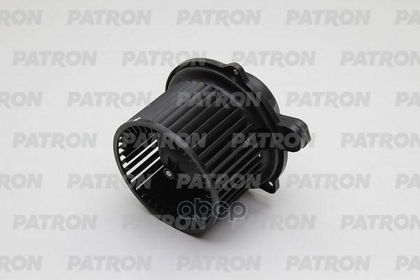 Вентилятор Отопителя PATRON PFN199