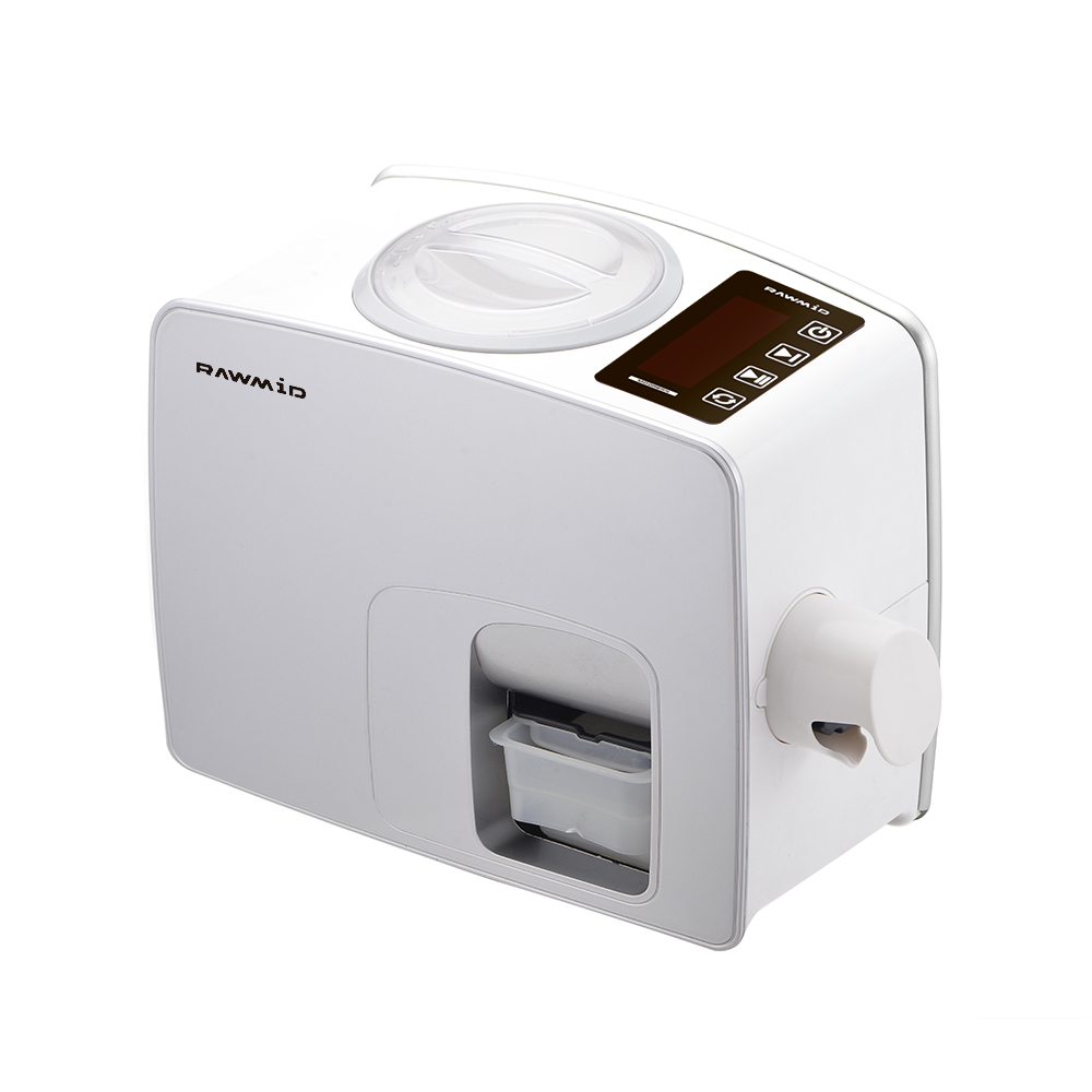 Маслопресс RAWMID Modern RMO 03