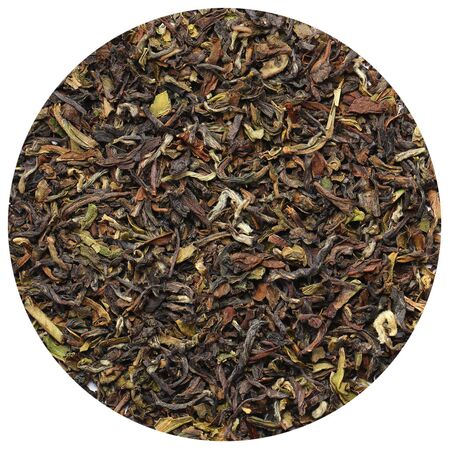 Черный чай Дарджилинг Margarets Hope FTGFOP1, 100 г фото