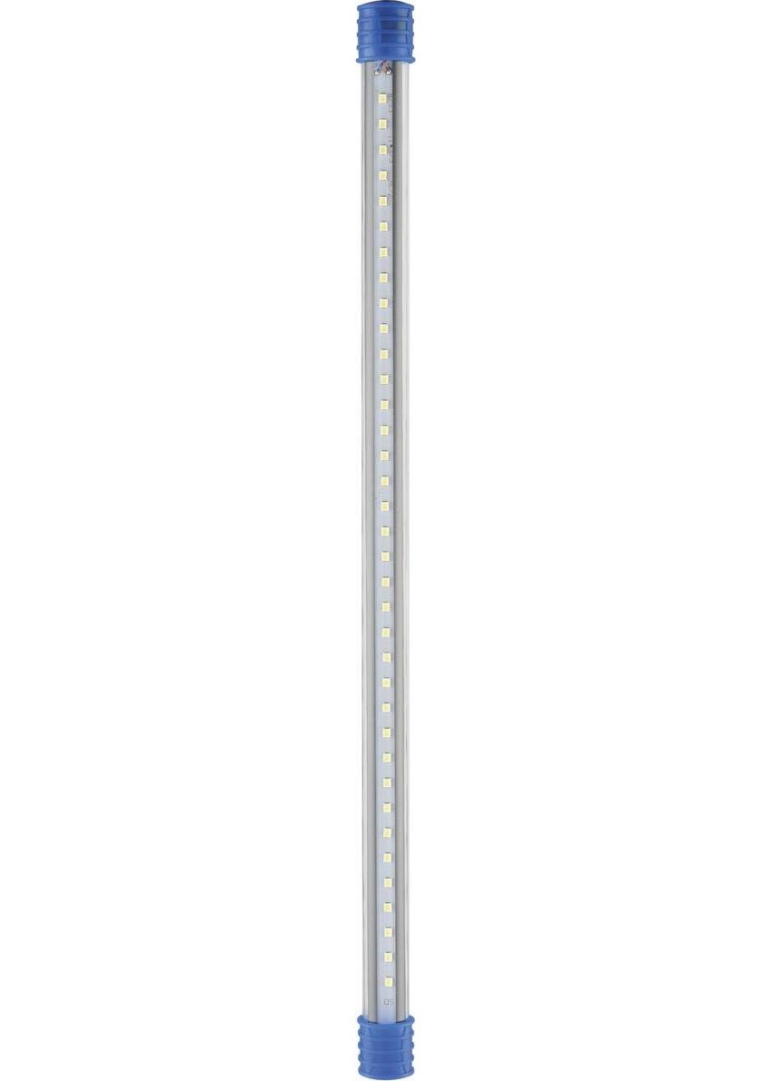 Светодиодная лампа для аквариума Barbus LED 025,